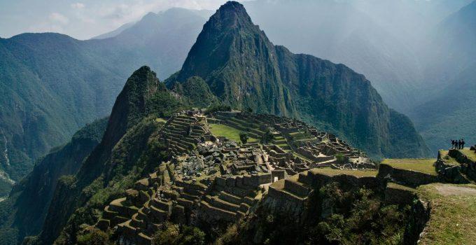 Activités insolites Amérique du Sud