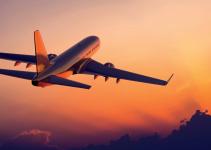 Bénéfices voyage