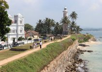 les-3-villes-a-visiter-au-sri-lanka-galle