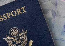 passport-usps