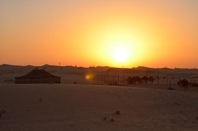 desert-abu-dhabi
