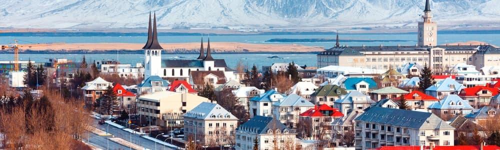 li-reykjavik