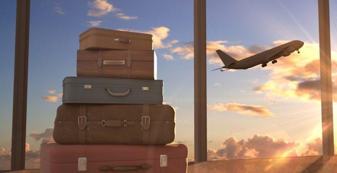 valises_vacances