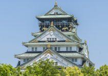 chateau-japon