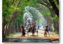 Birmanie2