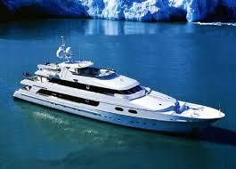 nice en yacht