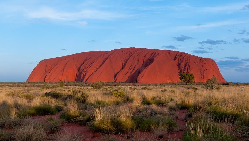 australia-630219_960_720